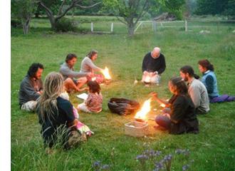 NZ-Koanga_Group-Fire2